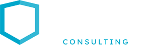 Welsh Consulting